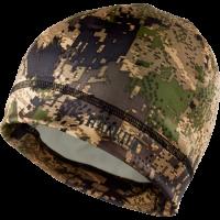 Fleecemütze,Mütze