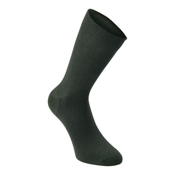Socken, Deerhunter
