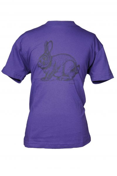 Kinder T-Shirt, T-Shirt