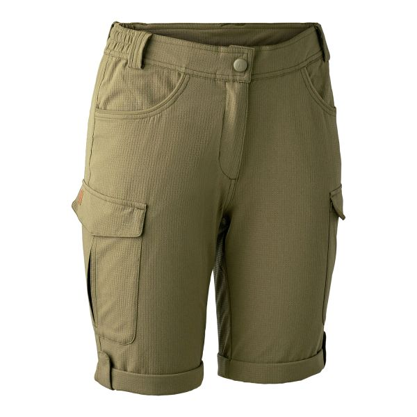 Shorts, Kurze Hose, Damenhose kurz, Lady Shorts, Damenbekleidung