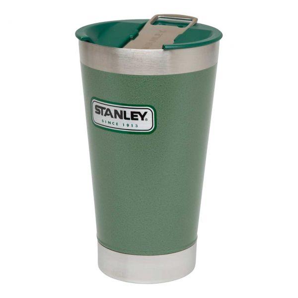 Stanley,Thermosbecher