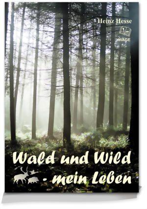 Wald,Wild,Leben,