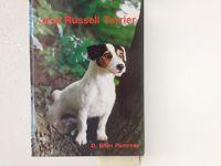 Jack Russel Terrier, Terrier, Hunderassen