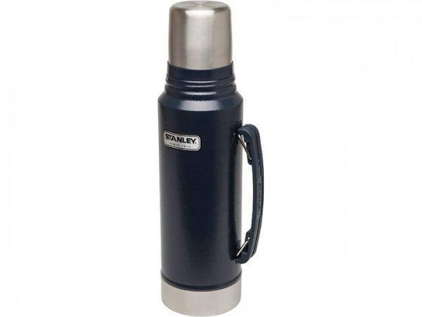 Stanley,Classic,Vakuum,Flasche,
