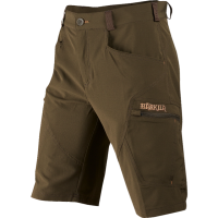 Kurze Hose,Shorts