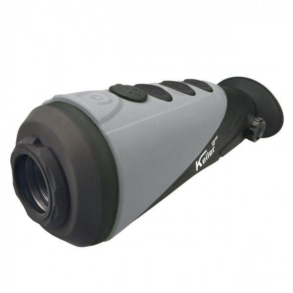 Liemke, Nachtsichtgerät, Kamera, Wärmebild