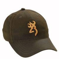 Browning, Kappe, Mütze