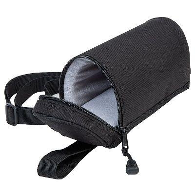 Schutztasche, Zubehör, Optik, Nachtsicht-Zubehör