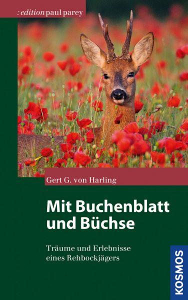 Buchen,Blatt,Büchse,Reh,Bock,Wildarten,