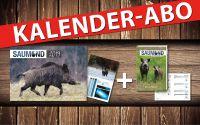 Kalender, Abo Kalender, Saumondkalender