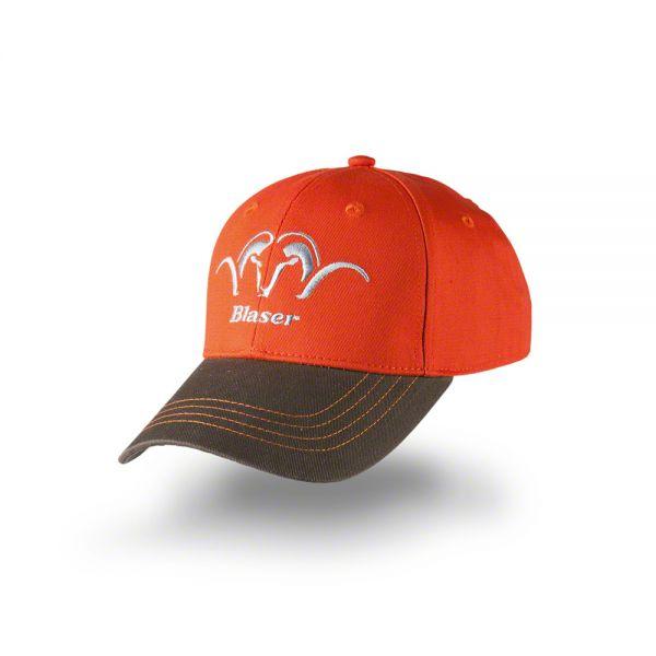bj80400793_orange