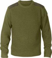FJäll Räven , Singi Knit Sweater , Pullover , Strickpullover