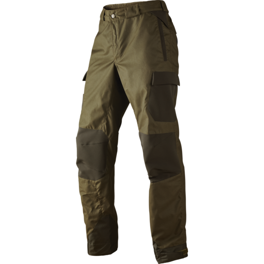 Prevail,Basic,Hose,Grizzly,Brown,Flexible,Strapazierfähige,Wasser,Abweisende,Bund,Stretch,Knie
