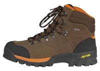 Outdoor Schuhe, Aigle, Wanderschuhe, Stiefel, Altavio