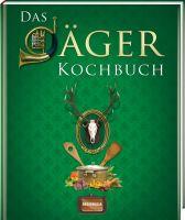 Das Jägerkochbuch