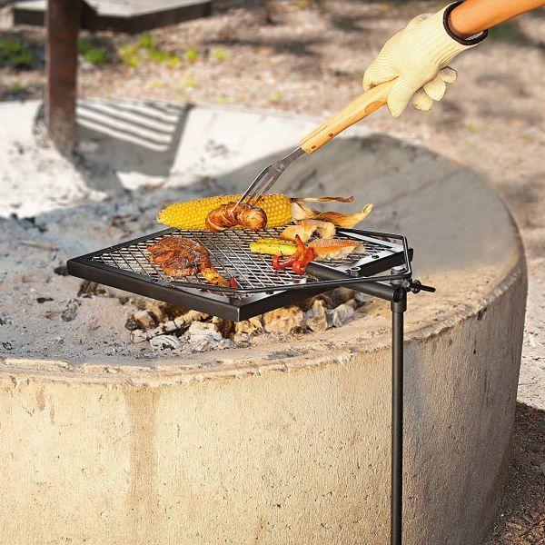Grillrost, Grillen, Outdoor