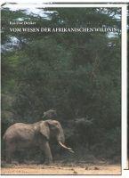 Wesen,Denker,Afrika,Jäger,Wild,