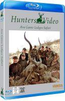 Auslandsjagd, Jagen Weltweit