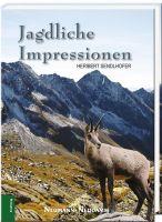 DVD, Sendlhofer, Jagdfilm, Jagdliche Impressionen
