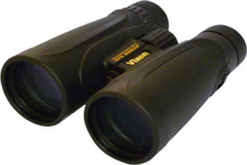 Jagdglas atrek 8x56 ferngläser optik & zubehör jana jagd natur