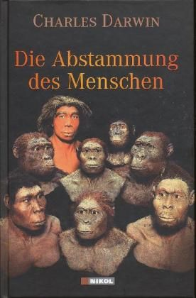 Evolution,Theorie,Darwin,Gott,Tiere,