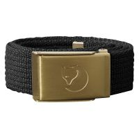 Fjäll Räven Kids Canvas Belt , Kindergürtel, Gürtel,