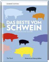 Schork - Das Beste vom Schwein