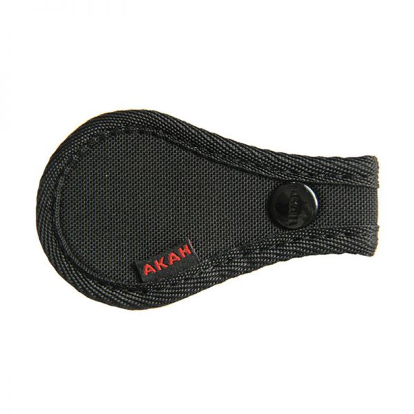 Schuh, Schutz, Cordura, Akah, Flinte, Mündung