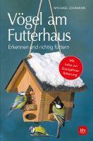 Lohmann, Winterfütterung, Vögel, Vögel füttern