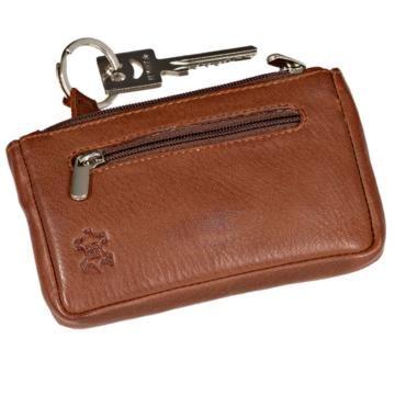 Schlüsseletui, Schlüssel, Etui, Akah