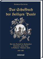 Gautschi, Saint Paul, Schussbuch