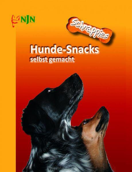 Diewald, Rudnick, Hundesnacks, Hundekuchen