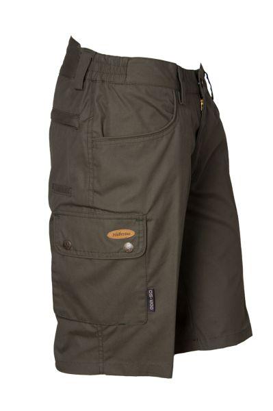 Herren Shorts, Kurze Hose, Shorts, Hubertus Shorts