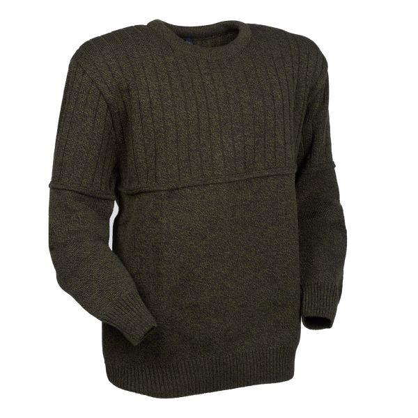 Pullover, Akah