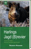 Harling, Neuerscheinung, Jagderzählungen, Jagdgeschichten, Belletristik