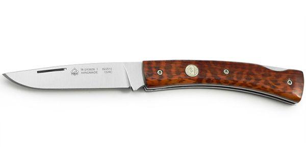 Jagdmesser, Messer, Puma Messer
