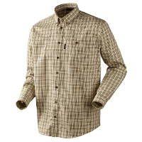 Seeland, Hemd, Jagdhemden, jagdliche Oberbekleidung