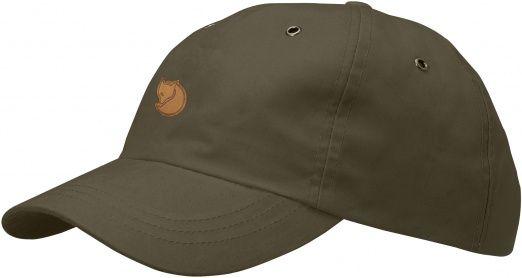 Fjäll Räven Helags Cap, Mütze, Cap,Kappe, Schirmmütze, Kopfbedeckung