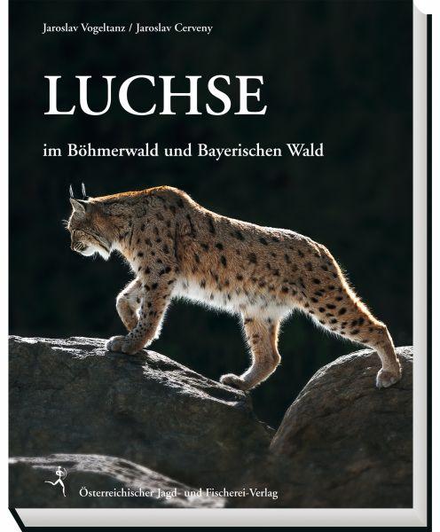 Luchse,