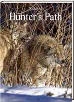 Auslandsjagd, Kudu, Mountain Goat, Mosse, Geese, Wolf, Elk, Falconry, Pronnghorn, Bushbuck