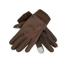 Handschuh,Blaser