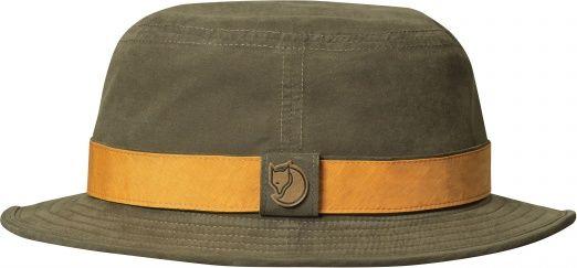 Fjäll Räven , Värmland WP Hat, Hut, Kopfbedeckung, Mütze