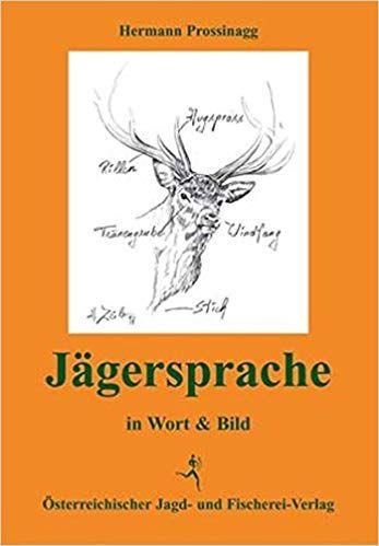Jägersprache, Jägerlatein