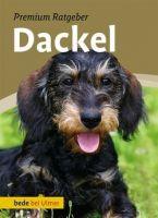 Schmitt, Dackel, Ratgeber, Jagdhund, Hund