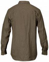 Fjäll Räven Forest Flannel Shirt , Jagdhemd, Button-Down-hemd , Langarmhemd