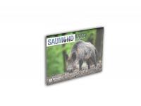 Kalender 2022, Wandkalender, Saumond Wandkalender 2022, Saumond