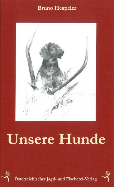 Hund,Jagd,Mode,Unser,Hespeler