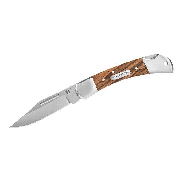 Taschenmesser, Messer, Winchester