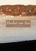 Meier, Herbst, See, Gedichtband