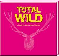 Kochbuch, Wild